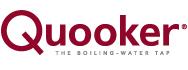 footer-quooker-logo_enuk