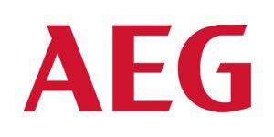 AEG - at Gormley Kitchens