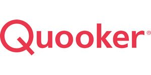 Quooker - at Gormley Kitchens